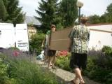 Einzug-Benjamin-1-28.06.2012