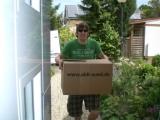 Einzug-Benjamin-3-28.06.2012